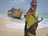 European Court Of Human Rights Orders France To Pay Damages To Somali Pirates