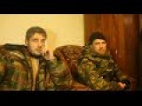 Eng Subs Interview With Motorola & Givi 18 01 15 Video By Graham Phillips