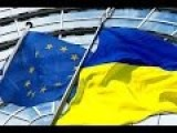 Europe Does Not Need Ukraine's Mess And Chaos