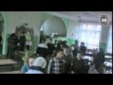 Eng Cc Subs Ghost Brigade Delivers Humanitarian Aid For Perevalsk Orphanage 10 11 14