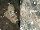 Eleven Dead In Attack On Iraq Gas Plant