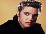 Elvis' Secret Chevy Van Uncovered