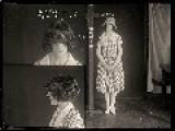 Encore Mug-shots 1880s To 1930s Sydney Australia