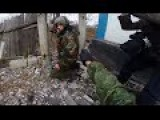 Eng Subs Novorossia TV And Graham Phillips Welcome To Никишино