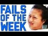 Fails Of The Week - HA HA!