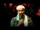 Funny Muslim Pop Idol