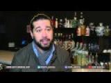 First Chinese Baijiu Liquor Bar Opens In US