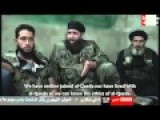 FSA Cleric Claims Al-Qaeda Was Created By Assad In Syria And Later Joins ISIL