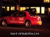 FTP Portland, 4 13 2013 - Taxi Driver Pulled Over