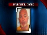Flint Michigan Cop & A Lifetime Of Child Molestation