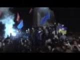 Fall Of Lenin. Next Video