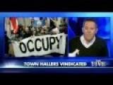 FUNNY GUTFELD -- MEDIA CORRUPT LYING BASTARDS
