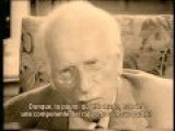 Face To Face With Carl Jung