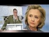 Farrakhan On Hillary Clinton: 'That's A Wicked Woman