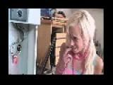 Funny Russian Porn Scenes