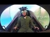 F-35 Pilots Go To School - F-35 Academic Training Center
