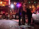 FTP Portland, 4 20 2013 - Fire Underground