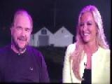 FHRITP Live On BBC2!!