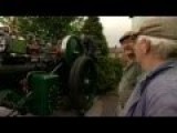 Fred Dibnah's Made In Britain S01 E02 Collecting The Coal