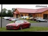 For The Car Lovers Of LIveleak!