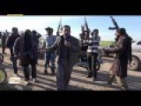 FSA Frees Suburbs Of Hama By Destroying Assad Forces