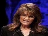 Foreign Press Says What America's Won't: Sarah Palin Is A Traitor