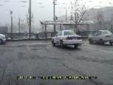 Film The Police Portland