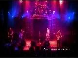 Five Finger Death Punch- The Bleeding Live Tucson, AZ