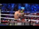 Floyd Mayweather Vs Marcos Maidana Highlights