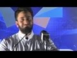Famous British Islamist Found In Ashley Madison Scandal