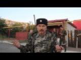 For Every 1 Militia Killed, 20 Civilians Are Killed