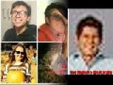 Famous FAKE Deaths Of 2014 - The Isla Vista Massacre