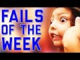 Fail Compilation Of Week 1 August 2015