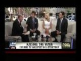 Fox Panel Rails Against Minimum Wage — And Pines For The Days When 12 Year Olds Had To Work