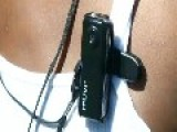 Ferguson Residents Now Armed With Body Cameras To Record Police