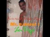 Fernando Javier Reyes A.K.A. Mr.BaShFuL1'