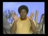 Fat Albert Spoof !