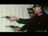 Forcible Entry: Excuse & Trickery 1974 FBI - Police Training Film