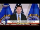 FBI Director Comey: A Person Who Engaged In Similar Circumstances Would Face Sanctions