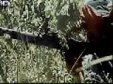 Fallschirmjäger Footage