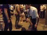 FIGHT, Austin Street Fight - 8-5-12