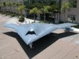 Future Aircraft Technology Will Blow Your Mind - 2014