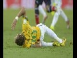 FIFA World Cup 2014: Can Brazil Win Without Neymar