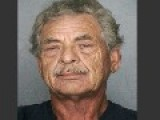 Florida Fugitive Arrested In Mexico After 37 Years