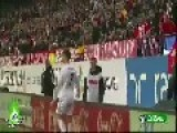 Fuck You Ronaldo!