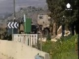 France Calls For UN Security Council Meeting Over Israel-Lebanon Border Violence