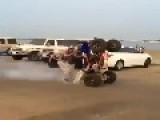 Funny Motocross!!