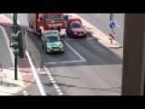 Firetrucked Blocked In Germany