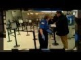Funny Video Shows How The TSA's $1.4 Million Dollar App Works