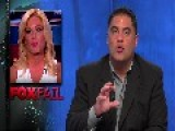 Fox News Host Cites Metric System As Possible Cause Of Missing Plane